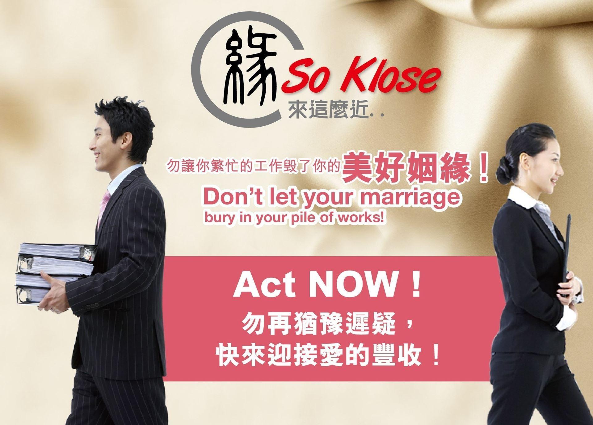 elite international dating agency gratis top dating sites i Indien